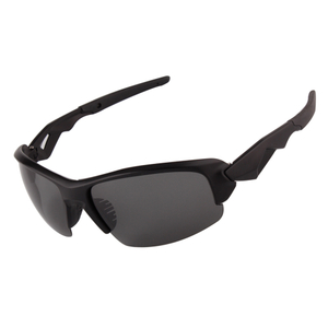 OEM Mens Sports Sunglasses 2020