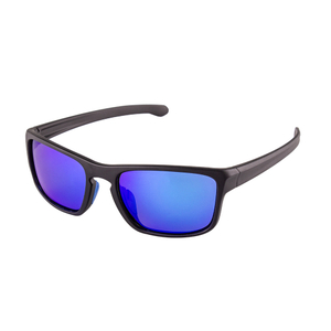 Fashion Casual Men Sunglasses Polarized