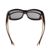 Low Vision Polarized Fitover Sunglasses