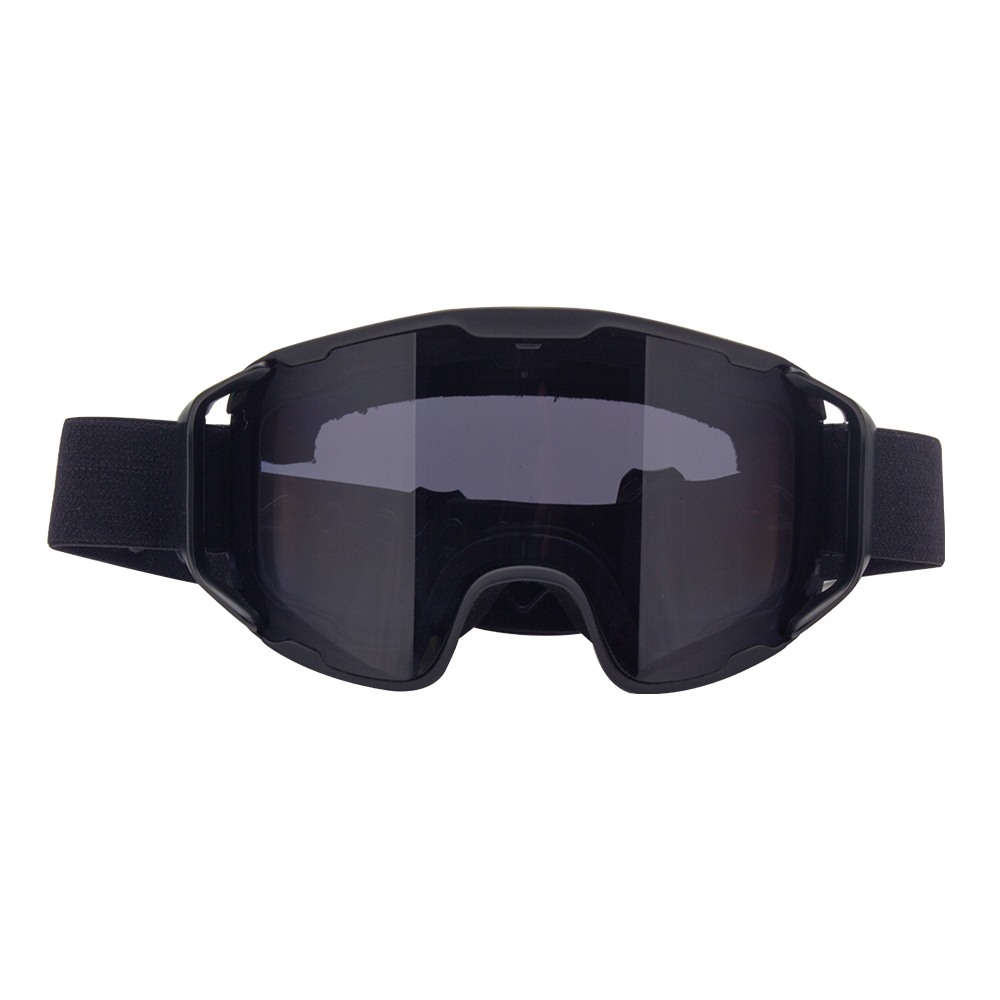 Best Mirror Lens Anti Fog Ski Goggles 2019