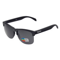 Fashion Polarized Sunglasses for Mens And Women