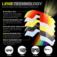 //jlrorwxhliojlm5p.leadongcdn.com/cloud/oiBplKlkRliSrrpnrolmj/XQ515-interchangeable-cycling-sunglasses.jpg