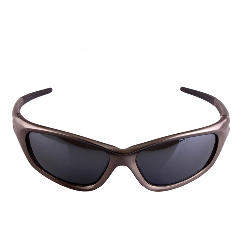 Discount Retro Female Winter Cycling Sunglasses for Small Face