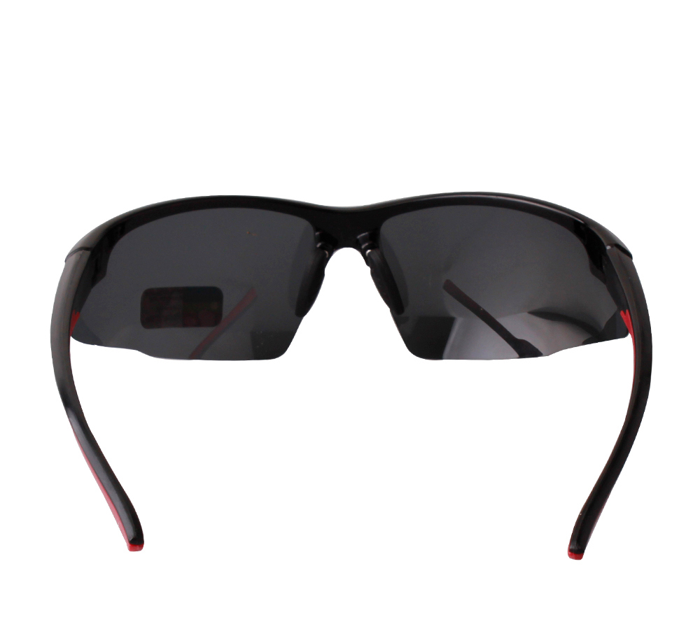 Anti-uv Polarized Fashion Biking Sunglasses