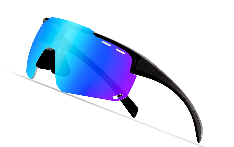 2020 new sports sunglasses