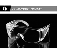//jlrorwxhliojlm5p.leadongcdn.com/cloud/oqBplKlkRliSjrjmqmlnj/Z87-safety-glasses-detail.jpg