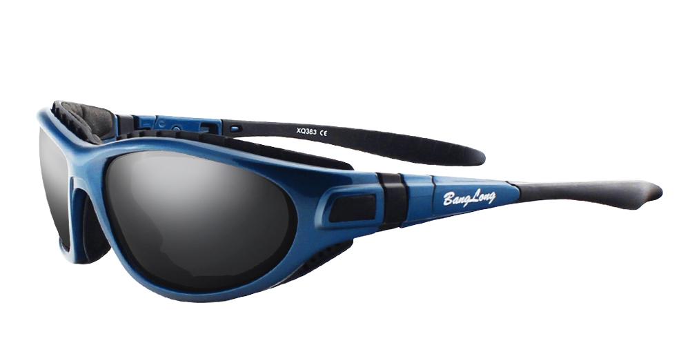 anti fog sports sunglasses